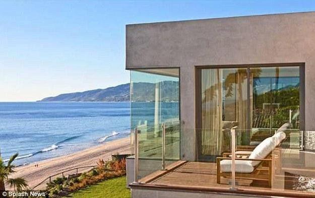 10 Benefits of Adding Large Energy Efficient Windows to Modern ...