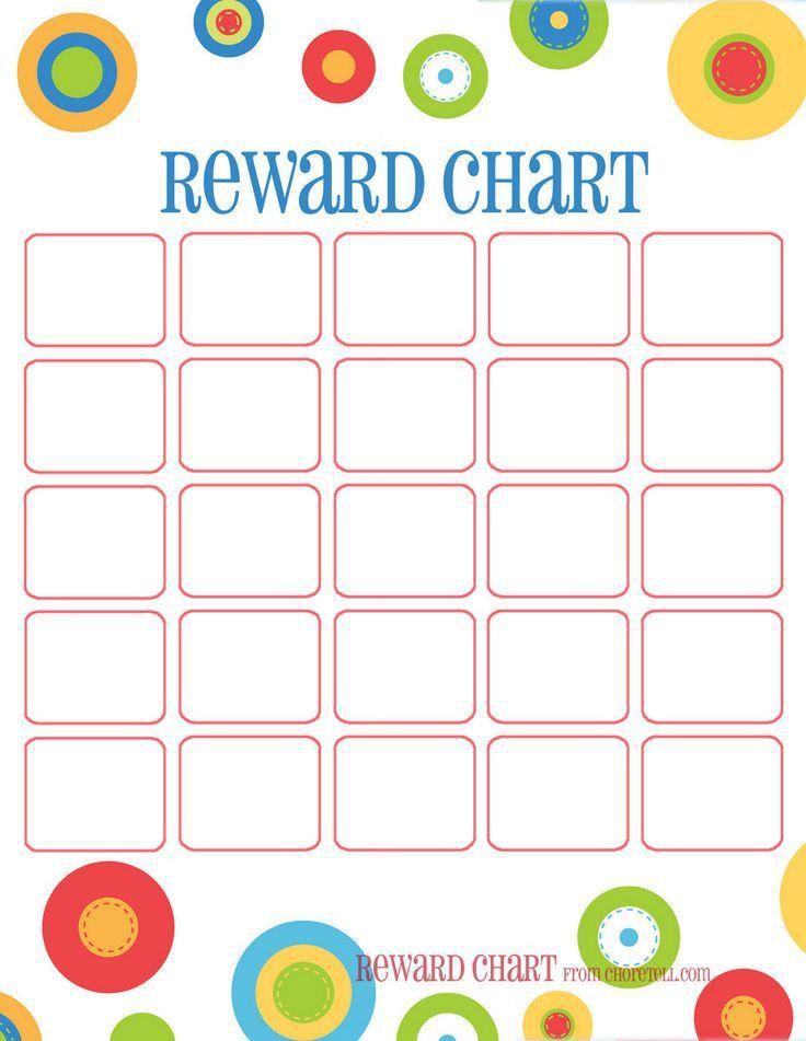 Best 25+ Reward stickers ideas on Pinterest | Plum paper planner ...