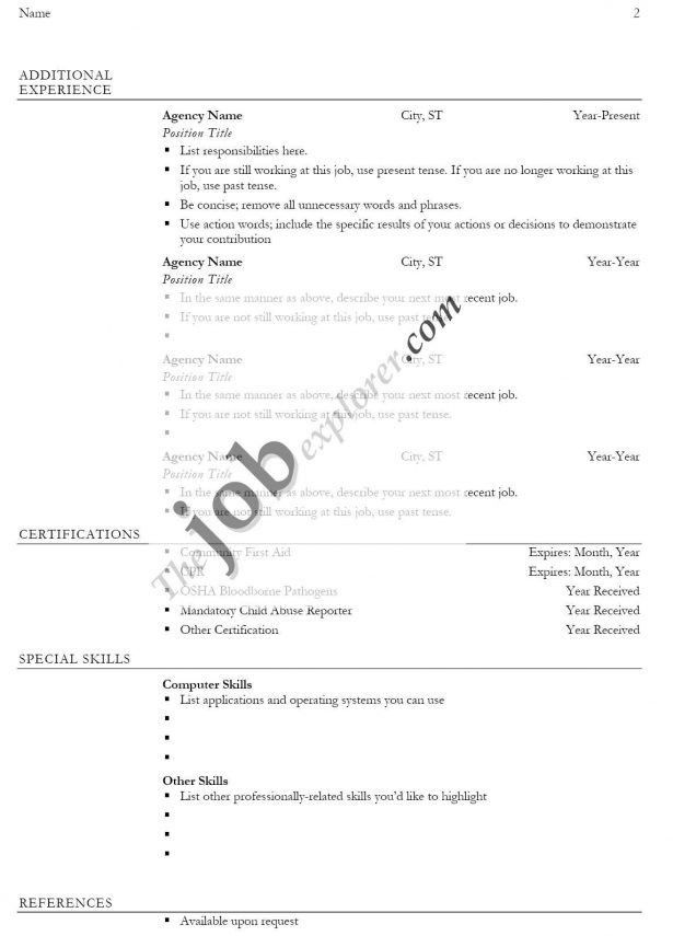 Resume : Inside Sales Resume Examples Format Of Application For ...