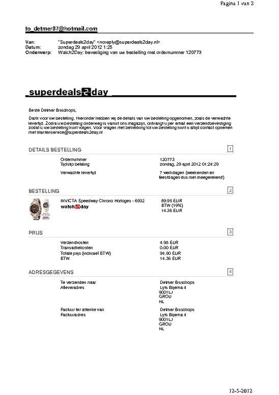 9 Best Images of Proof Of Purchase Receipt - Paid Invoice Receipt ...
