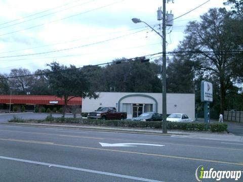 Architectural Sales & Ilmntn in Jacksonville, FL | 1815 University ...