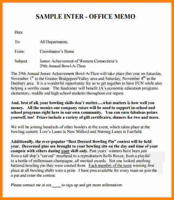 2+ interoffice memo template | budget template