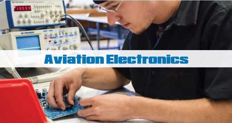 Career Services - PIA: School for Aviation Maintenance and ...