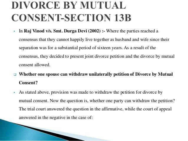 Matrimonial Remedies Under Hindu Marriage Act,1955