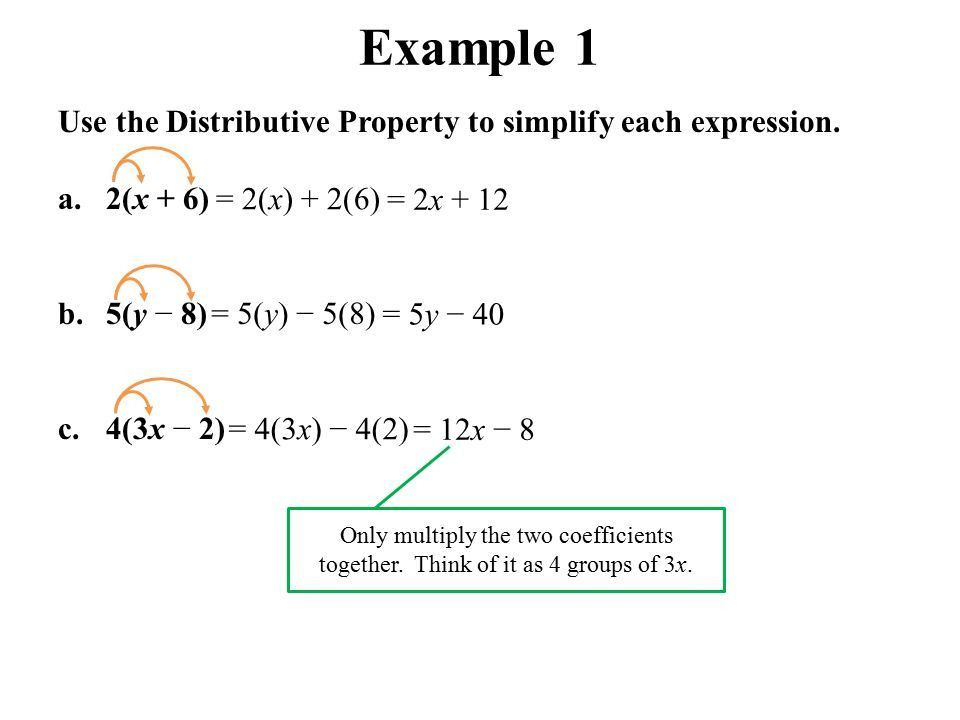 Core Focus on Introductory Algebra - ppt video online download