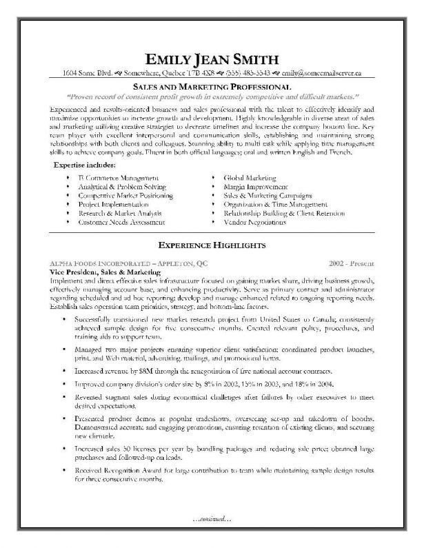 Resume : Harvard Cv Examples How To Construct A Resume For A Job ...