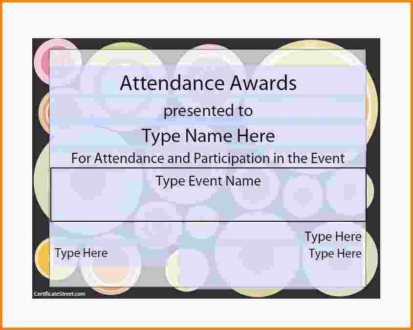 10+ award templates word   nypd resume