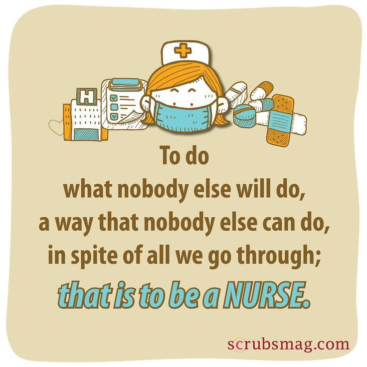 99 best oncology nurse practitioners images on Pinterest | Nurse ...