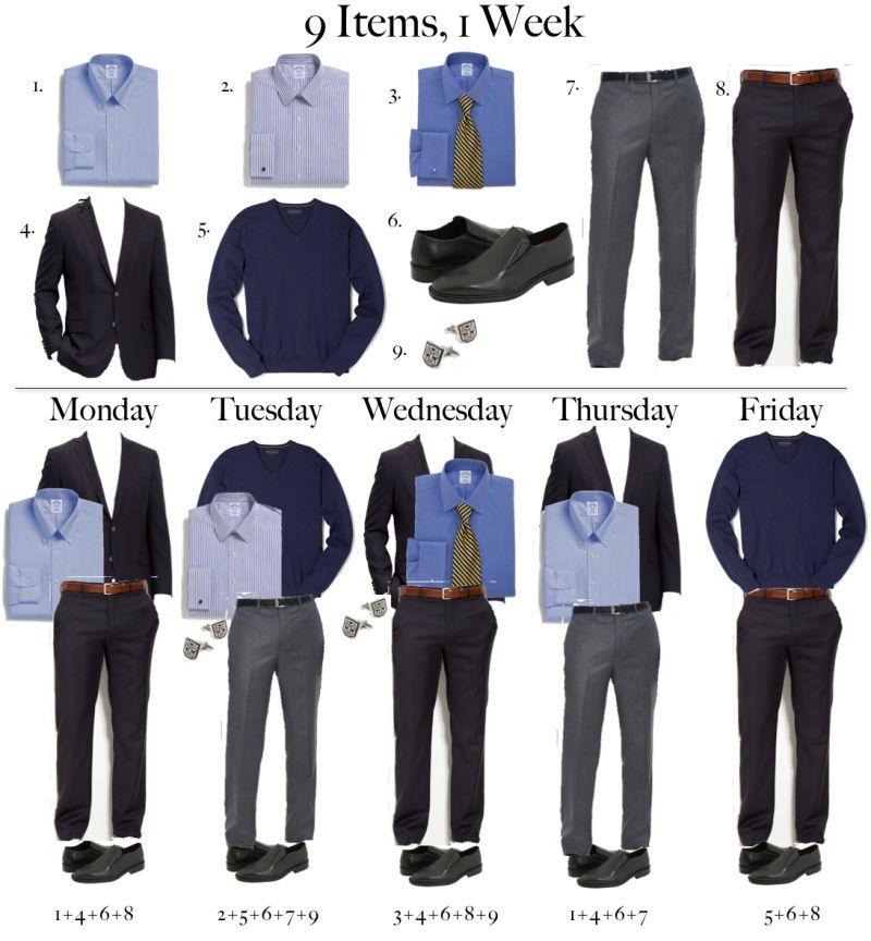 da8a619ca8e9fa6adee153896338c3ca - business casual guys best outfits