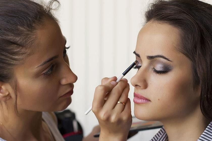 5 Cosmetology Jobs You Might Have Overlooked | Beauty Schools ...