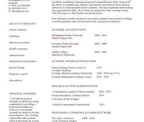 academic resume template academic resume template recentresumescom