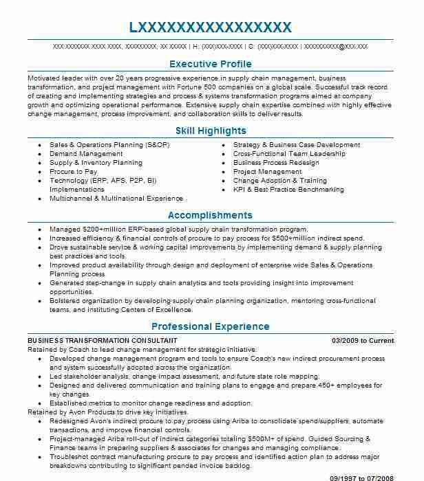 Download Resume Business | haadyaooverbayresort.com