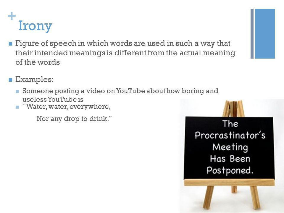 Introduction to Figurative Language - ppt video online download
