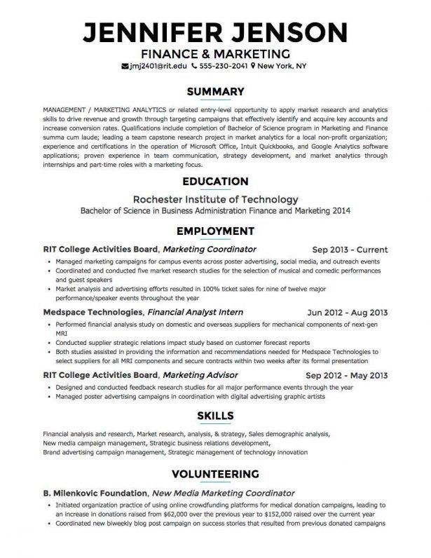 Curriculum Vitae : Certified Medical Assistant Resume Assistant ...