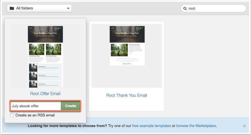 How To Use Hubspot | Lists & Email Templates | Hubspot Certified