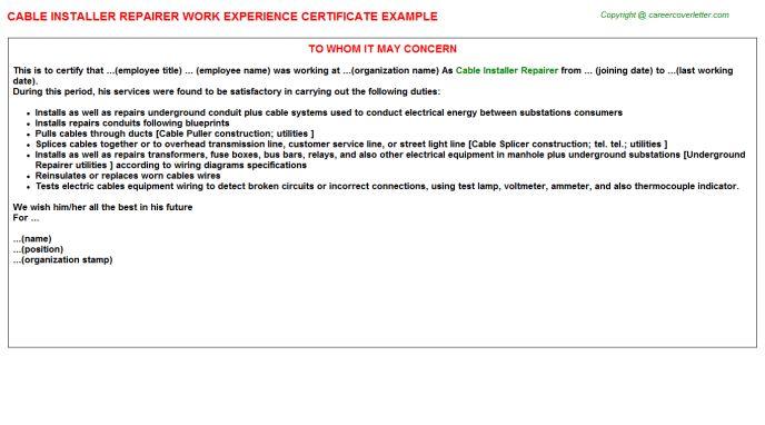 client server technician advice. professional comcast cable ...
