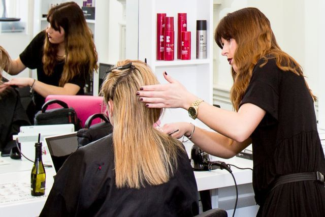 Careers - Education | TONI&GUY