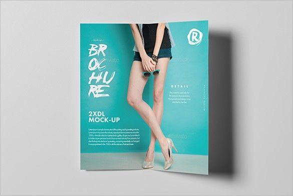 Bi Fold Brochure Template - Algerie-litterature.com