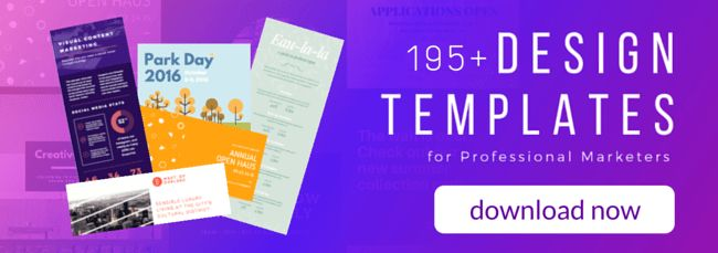 195+ Perfectly Optimized Design Templates for Email, Infographic ...