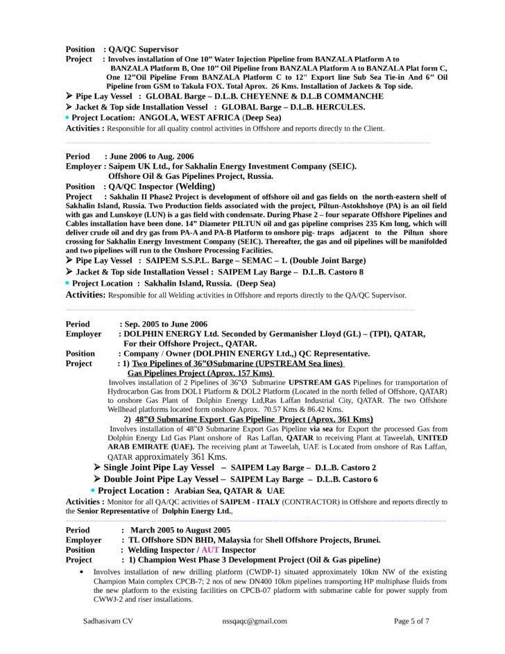 welder resume sample resume cv cover letter. welder resume sample ...