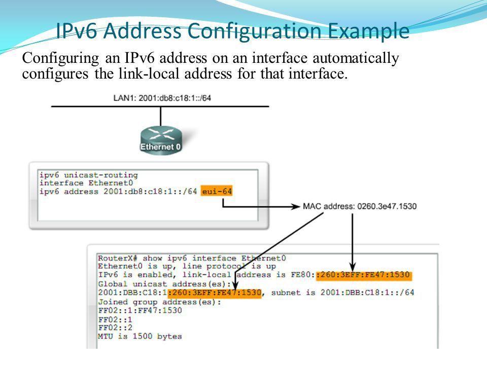 Cisco Certified Network Associate - ppt download