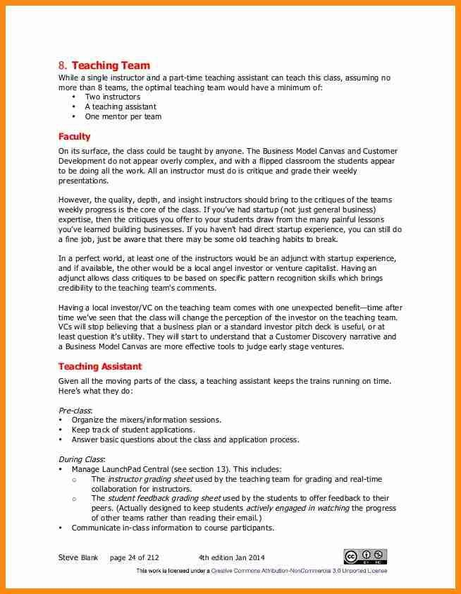 9+ teaching assistant application form examples   musicre sumed
