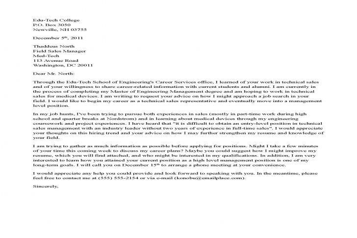 Cover Letters Human Resources Samples Sales Associate | Research ...