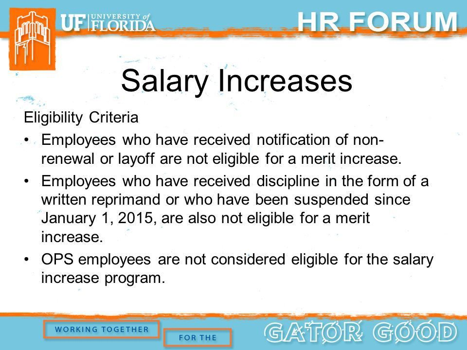 November 4, Agenda Student Employment Workforce Analytics On ...