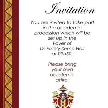 Enticing Corporate Dinner Party Invitation E-Card Template Design ...