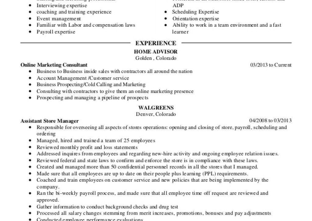 Oceanfronthomesforsaleus Surprising Best Photos Of Resumes For ...