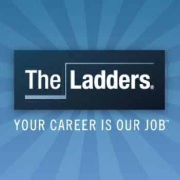 Awesome And Beautiful The Ladders Resume 12 Sales Ladder - Resume ...