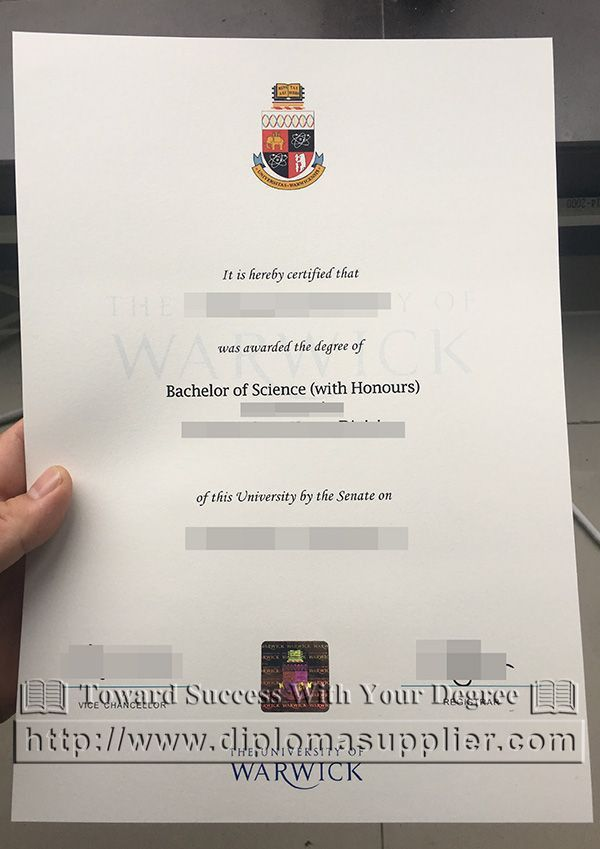 34 best Buy UK fake diploma images on Pinterest | High schools ...