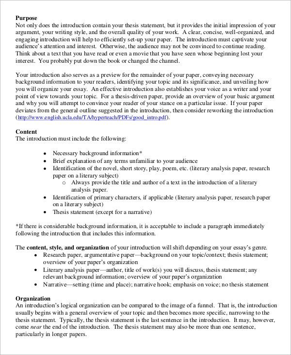 persuasive essay thesis statement persuasive essay thesis ...
