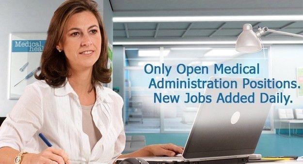 Job Search, Career Advice & Hiring Resources | iHireMedicalSecretaries