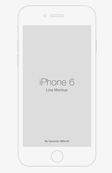 Best & Latest Free iPhone 6 / 6 Plus and iPhone 6S / 6S Plus ...