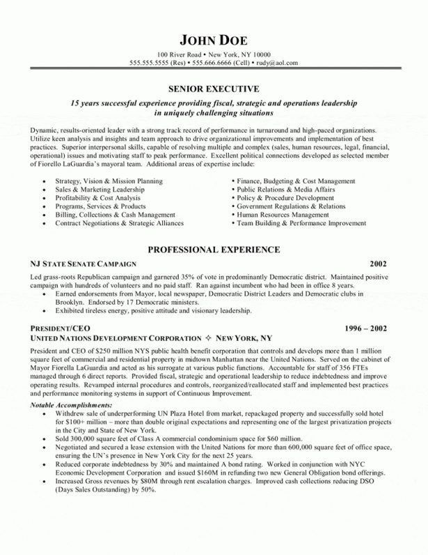 Resume : Resume Skills And Abilities Samples Design Cover Letter ...