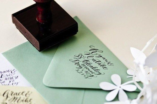 Remarkable Wedding Invitation Cards In Chennai 98 With Additional ...