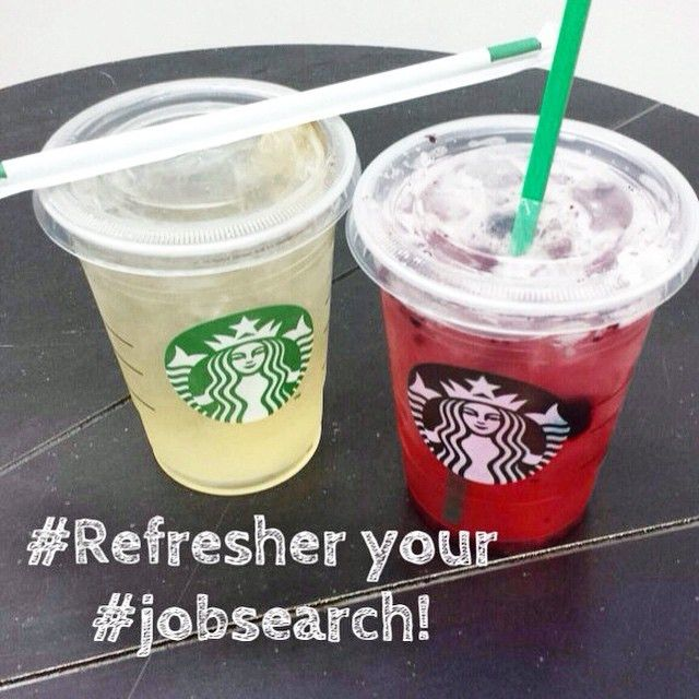 US) #Starbucks #Barista #Job #Florida