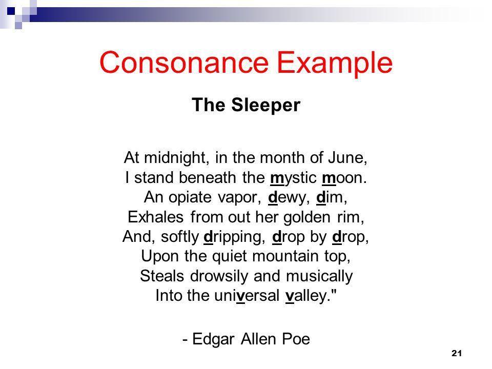 Understanding Poetry. - ppt video online download