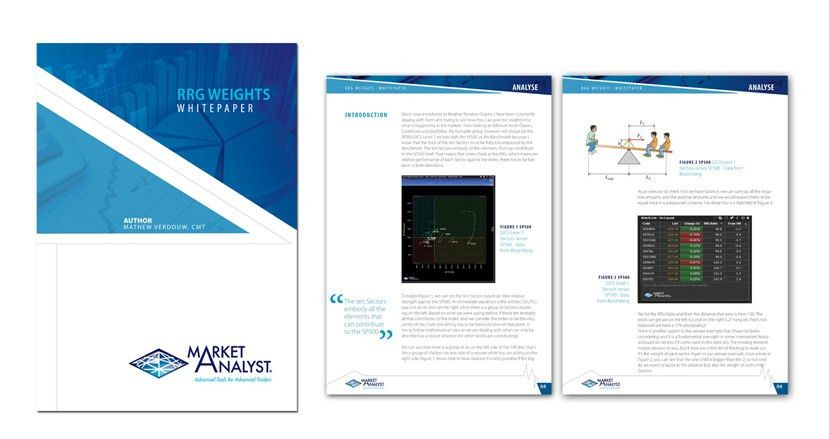 23 Serious Modern Financial Flyer Designs for a Financial business ...