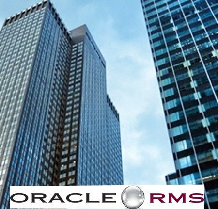 Oracle Rms Training | oracle rms business online course- Global ...