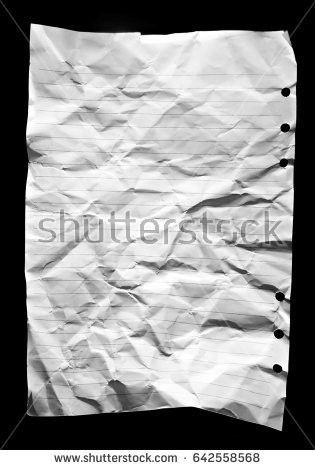 Loose-leaf Notebook Stock Images, Royalty-Free Images & Vectors ...