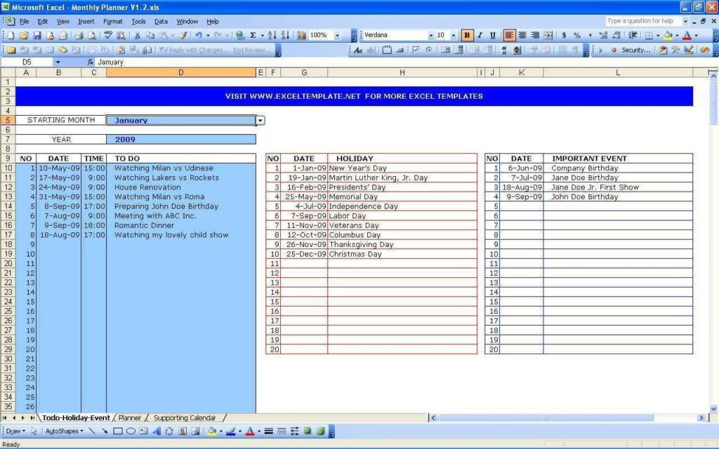 Project Schedule Template Xls. gantt chart excel template cyberuse ...