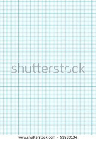 Grid Paper Stock Images, Royalty-Free Images & Vectors | Shutterstock