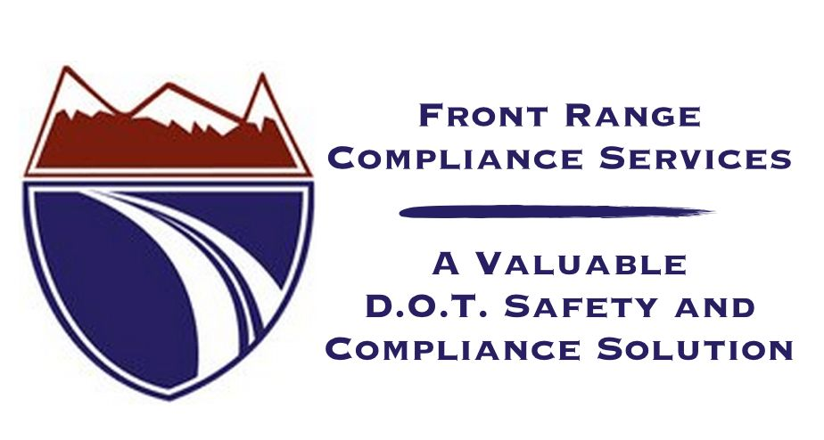 Achieve DOT Compliance and Safety with The DOT Inspector
