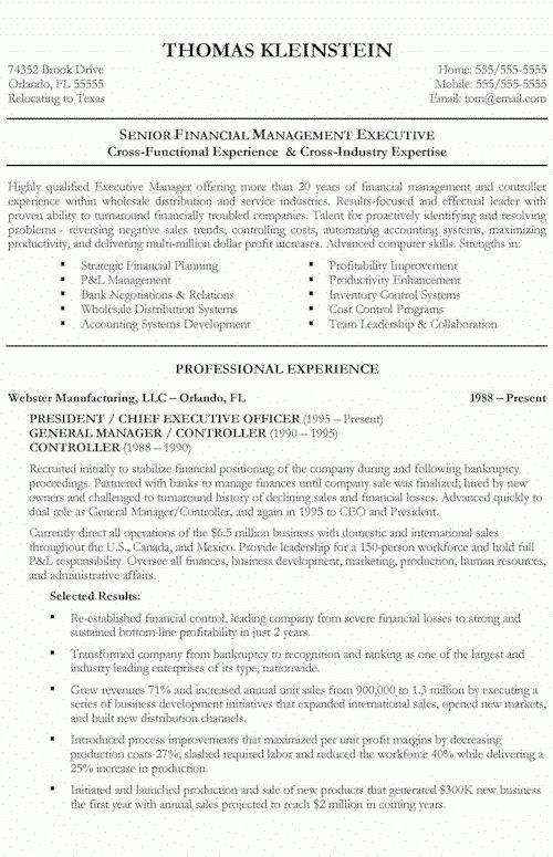 Sample Resume Objectives Police Officer | Create professional ...