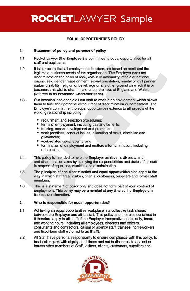 Job Description Sample For Lawyer | Professional resumes sample online