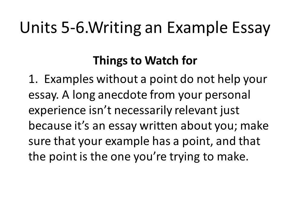 essay a expository essay sample essays middle school image essay ...
