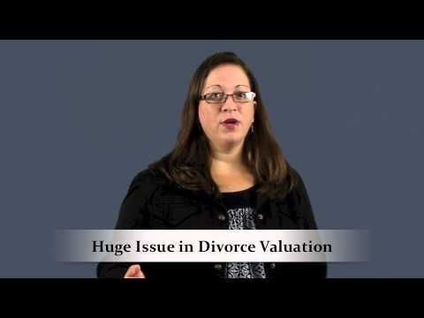 41 best images about Business Valuation TV - Videos About ...
