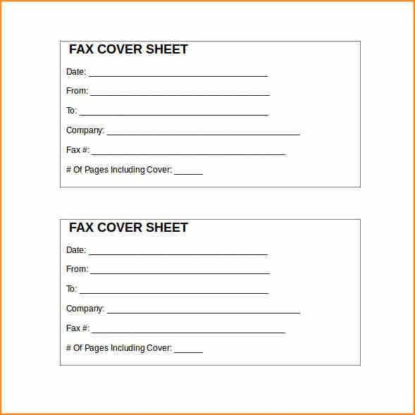 14+ generic fax cover sheet - Basic Job Appication Letter
